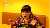 上海面馆卖温州海鲜面有8种海鲜,手工面条吃起来更有筋道哦