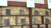 """好消息!聊城市东昌府区被命名为""""中国木板年画之乡"""""""