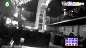 绍兴嵊州:防控疫情关键时期 酒吧偷偷营业 屡教不改被罚