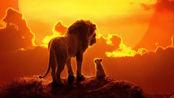 《黑豹2》确定开拍,导演瑞恩库格勒回归,能否再提奥斯卡?