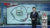 [汇说天下]成都第二绕城高速简阳段预计8月通车 时速100公里