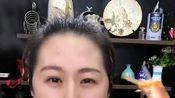 海鲜吃播:超大帝王蟹,吃起来真过瘾啊!