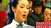26jj 京剧,刘桂娟,春闺梦,怎一个美字了得