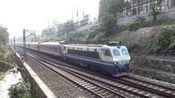 [拍火车]SS8+25G汉中-广州(K769)广铁沙段 新开铺下行—在线播放—优酷网,视频高清在线观看