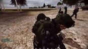 Project Reality v1.31  Untrained Militia (Full Round)—在线播放—优酷网,视频高清在线观看