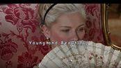绝代艳后【Marie.Antoinette】学设计必看电影之一 | 后传