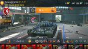 [咕德]坦克世界闪击战6.3 WZ-111:同类车中最没有特色的一个