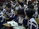 广东省第三届初中英语优质课比赛02中山市一中1