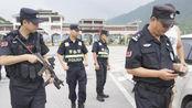 火车站被警察要求检查手机时,是否可以拒绝?