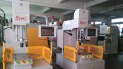 轴承自动压装机是如何出料的?出料组件有哪些部件组成?
