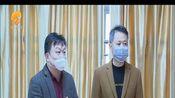【福建泉州】看望驰援疫情防控一线的驻村干部和一线工作人员