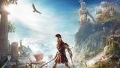 Assassin抯 Creed_Odyssey 2019-08-06 00-57-28