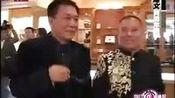 侯耀文财产分割成纠纷 逝世两周年未下葬—在线播放—优酷网,视频高清在线观看