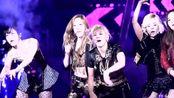 少女时代小分队金泰妍、黄美英、徐珠贤《I Got A Boy》