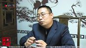 [专访]潍坊泥博士新型材料有限公司