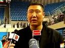 CBA热身赛:吉林东北虎86比77战胜辽宁衡业[新一天]!--www.80ev.com