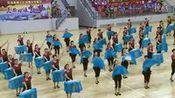 松溪县职工广场舞展示(湛卢松溪)—在线播放—优酷网,视频高清在线观看