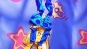 动漫:以前的黑帮老大,现在也已经变成了被宠上天的小公主!