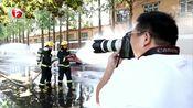 [安徽新闻联播]淮北市传媒中心:从相加到相融 让主旋律更响亮