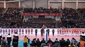 #2019-20排超联赛#许昌赛区#天津VS河南