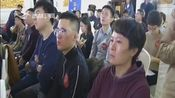[吉林新闻联播]第30届吉林省电视文艺丹顶鹤奖颁奖活动在长春举行