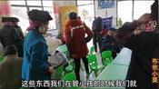 贵州农村幼儿园开家长会,第1次参加这活动,看是什么情况?