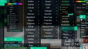 BadLion1.7.10 render test 120fps