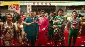 惊爆活尸入侵立院!【逃出立法院】HD中文正式电影预告大首播
