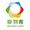 2014co.R32.xd.ZSW,CQC[chn]-[den]MPK,KRJ~b[36m]c114