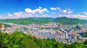 10月2日,贵州铜仁市沿河县发生4.9级地震