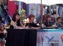[missAcn][Fancam]110911.MissA. Oh Sang Jin in LA