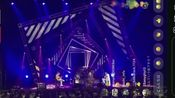 my first story现场acoustic翻唱sign(by mr.children) 19.10.27