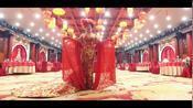 中华旗袍国际名媛联盟会吉林省总会 四周年年会盛典(影片片段)