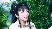 《忠孝节义-孝感动天》找鸳鸯(陈亚兰)| 杨丽花歌仔戏