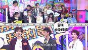 价值上亿的《广东爱情故事》制作成本多少?MV还是用手机拍摄的!