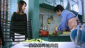 天若有情:季冬阳爱不爱李玮凡?整部剧只为她一人亲手做饭!