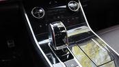 起售价8.88万,1.6T爆发197马力,还是4米7家用SUV