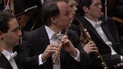 """拉威尔 """"达夫尼斯和克洛伊""""西蒙·拉特指挥柏林爱乐乐团"""