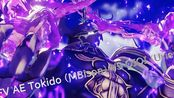 街霸5 AE:FF4MOD 缩水版的高贝兹?!东大 / Tokido ( 拜森 ) vs OIOI ( 尤里安 )