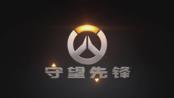 exo的亮眼表现_20-03-06_01-28-16