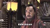 神话:秦始皇想召回易小川带兵踏平途安,没想到却被赵高阻止了