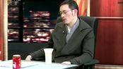 窦文涛和马家辉谈赵本山二人转观感,香港人会怎么看东北二人转!