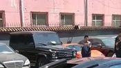 中国超跑布加迪认证机构华90,这个车怕是有点东西哦!