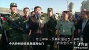 """祖国派军舰接亲人们回家——275小时!629名中国公民被安全撤离也门""""现实版《红海行动》""""比电影更惊心动魄! #我们的70年"""