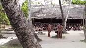 世界上最奔放的原始部落,这里女人最大,任何东西都可以随意交换!