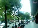 H:视频短片摄像0006.3gp2011-8-7