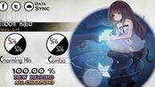 【古树旋律】-Deemo LV.8 Moon Halo AC(ω)