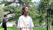 我们为何留在北京?——北漂港人的故事 内地机遇处处