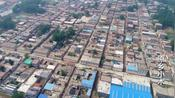 山东省临沂市沂蒙山乡下的农村土房子,满满的回忆