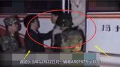 """武装抢劫运钞车 """"枪杀""""押款员!广州番禺1500万大劫案划上句号"""